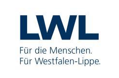 www.lwl.org